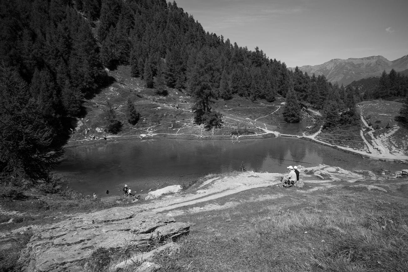 arolla+lac bleu-8