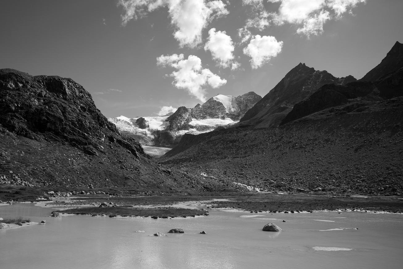glacier de moiry-9