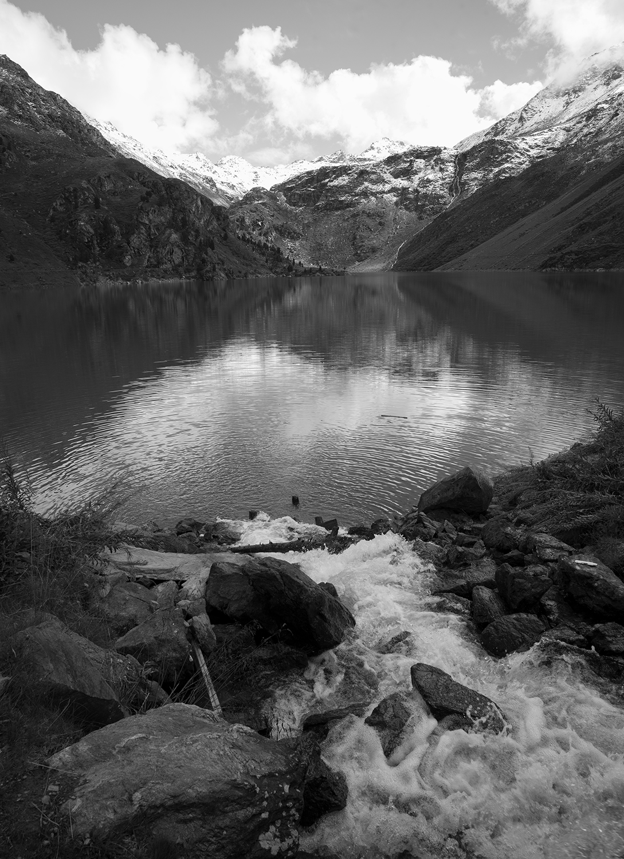 lac de cleuson-18