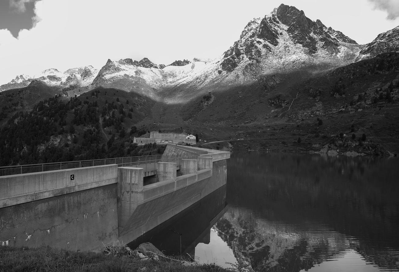 lac de cleuson-20