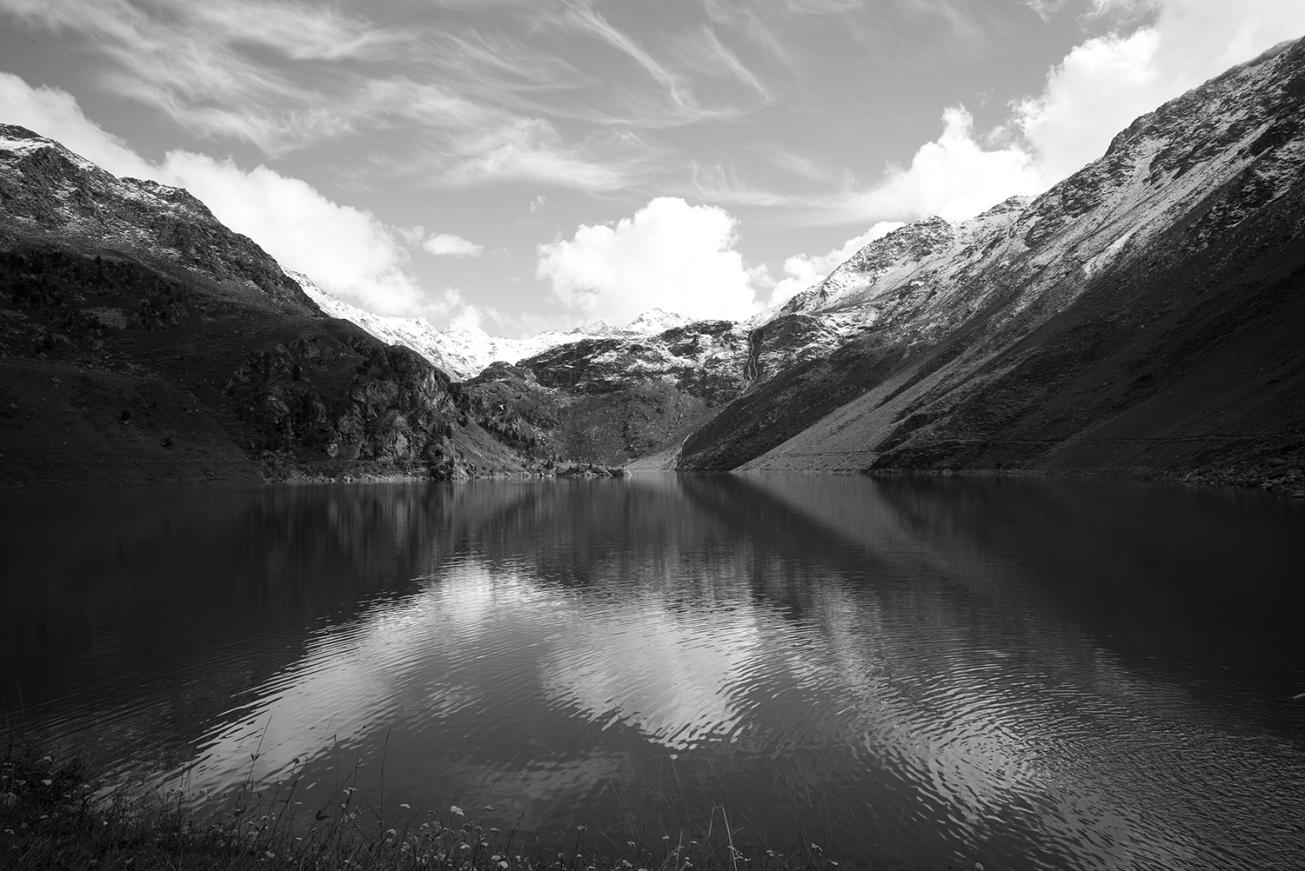 lac de cleuson-22