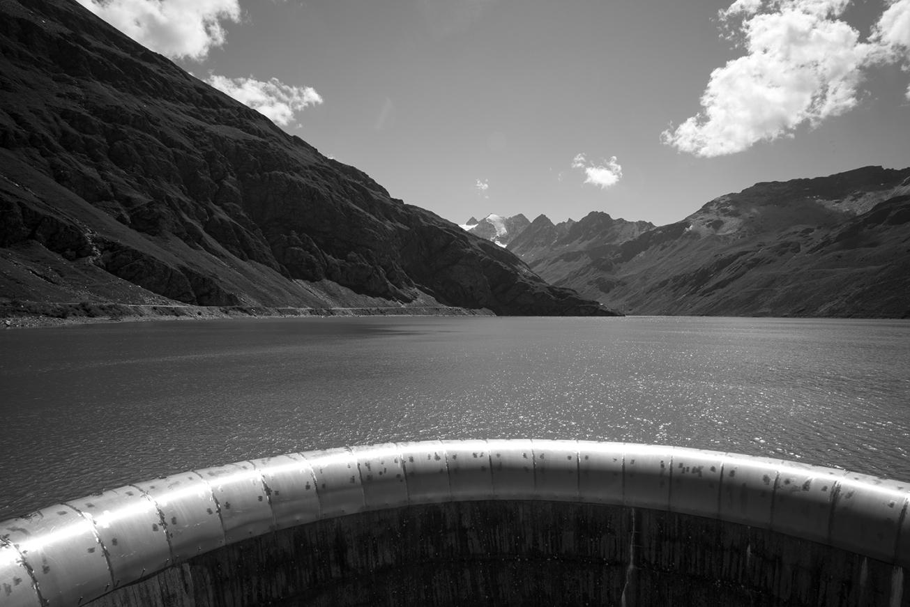 lac de moiry-1