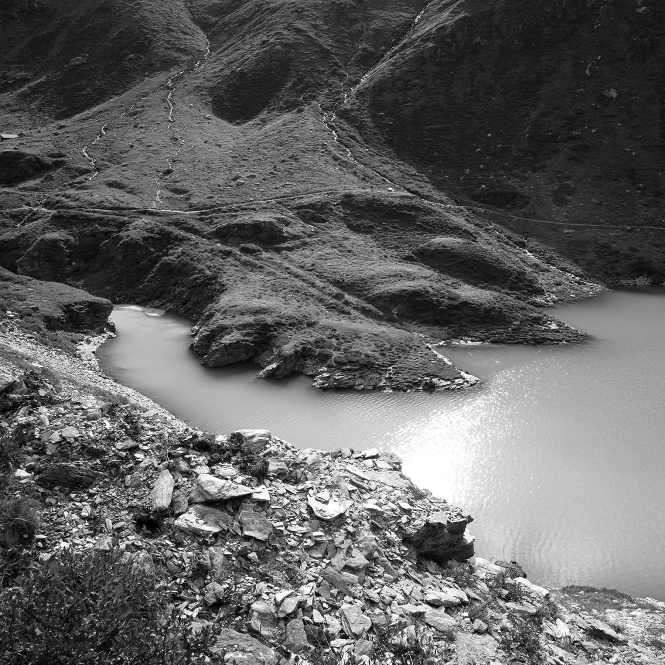 lac de moiry-15