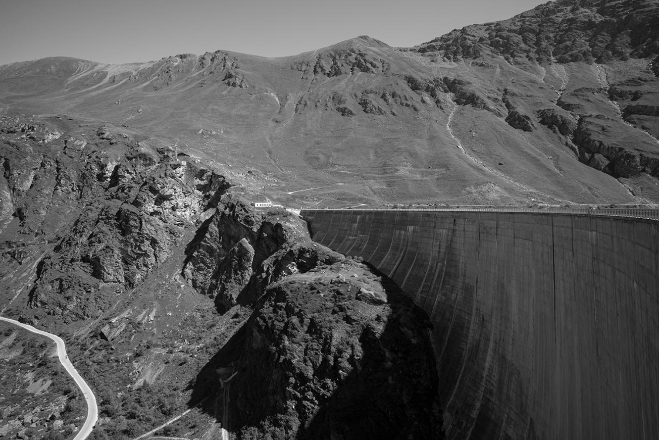 lac de moiry-4