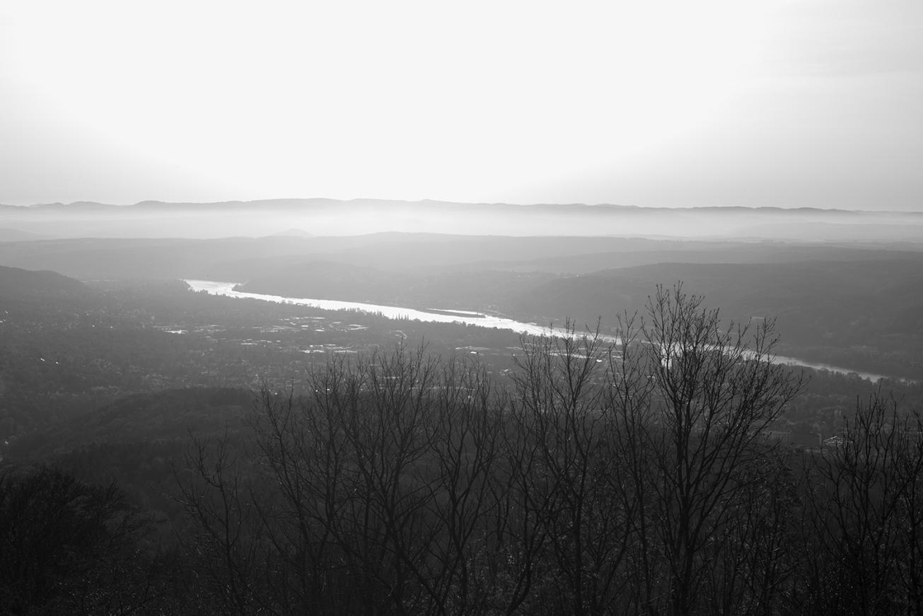 siebengebirge-1